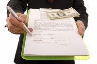 Прозрачность договоров на предоставление услуг связи