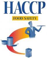 Семинар. Система контроля качества и безопасности пищевой продукции.