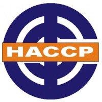 Информация о проведении семинара по ТР ТС 021/2011 «О безопасности пищевой продукции», система контроля качества–ХАССП.