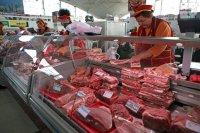 15 марта – Всемирный день защиты прав потребителей под девизом «To focus on consumers rights to healthy food»