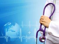 Здоровье для всех