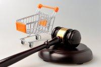 Отчеты работы консультационного пункта защиты прав потребителей за 2 полугодие 2018 года