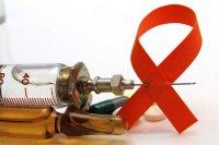 Профилактике ВИЧ - инфекции