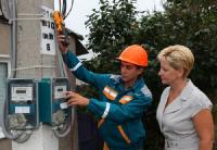 Требуют вынести электросчетчик на улицу: это законно?
