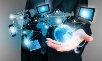 Цифровой мир: надежные смарт- устройства