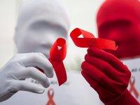 ВИЧ— необычный вирус