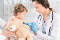 Для чего нужна вакцинация