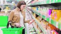 Обмен, возврат продовольственных товаров
